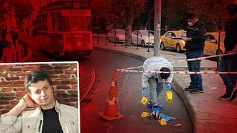 Kadıköyde korkunç töre cinayeti Babası ve amcasıyla plan yapmış: 20 yıl sonra...